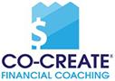 CO-Create